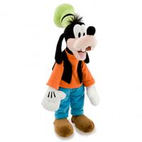 Fashion Original Goofy Stuffed Disney Plush Toys 9 inch Collection Manufactures