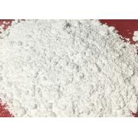 Epistane Body Building 99% Purity USP Standard Quick Effect 4267-80-5 Manufactures
