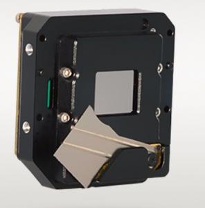 Long Range Thermal Imaging Sensor Module For Security & Surveillance Detection Manufactures