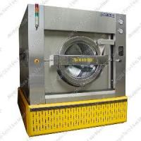 Washer Extractor (160kg) Manufactures