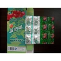 China super Slim Pomegranate slimming capsules on sale