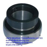 Eccentric locking collar Insert bearing SA,NA Insert bearing for pillow block Manufactures