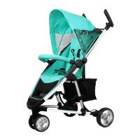 China 2016 New Umbrella Strollers,best baby strollers, en1888 wholesale