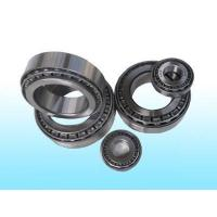 30000series precision tapered roller bearings Manufactures