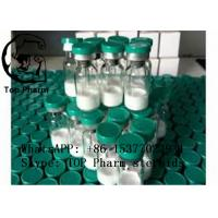 MGF Muscle Growth Body Building Peptides Mechano Growth Pure Peptides 99% purity Manufactures