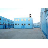 Wuhan Yuancheng Gongchuang Technology Co., Ltd