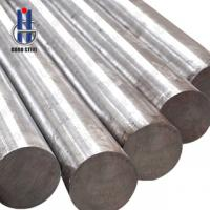 Tool steel-Special steel,diameter: 2-200mm, length: 1-12000mm, SKH50 Manufactures
