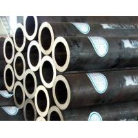 Hot Rolled Steel Pipes Manufactures