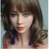Male Sex Toy real silicone doll Rea love sex toys Japanese girl 165cm realistic doll sex silicone sex doll Manufactures