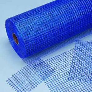 fiberglass mesh Manufactures