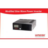 Home Auto 12VDC Home  Power Inverters 500VA - 2000VA Modified sine wave Manufactures
