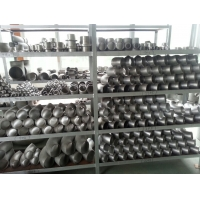 200mm Length SUS420J2 Uns N06200 Nickel Alloy Pipe Manufactures