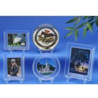 Buy cheap Photo Frames from wholesalers