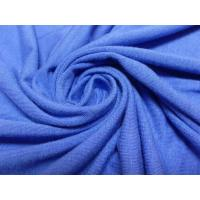Bamboo Spandex Single Jersey Manufactures