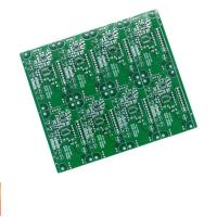 PCBA Circuit Board For Battery Powered Micro Smart WiFi CCTV Camera Manufactures