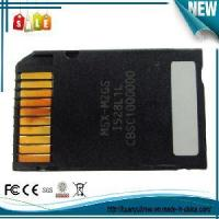 China Memory Stick PRO Duo Memory Cards 2 GB (C-337) on sale