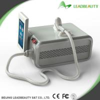 Portable high technology diode laser hair removal beauty equipment Manufactures
