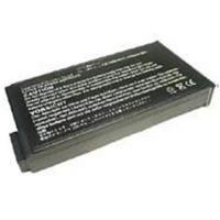 China HP Laptop battery on sale