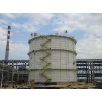 Flare Gas Recovery Voc Treatment System Professional Contractor Safety Flare System Manufactures