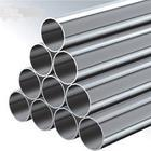 TOBO STEEL Group  stainless steel pipes Manufactures