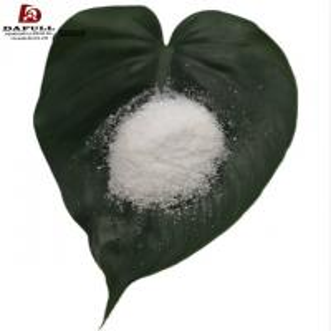 China Industrial Grade Natural Feed Additives Granular Ammonium Chloride 291.94 MW on sale