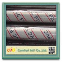 China 0.075-3.0mm Thickness Clear Transparency Film For Window / Cover on sale