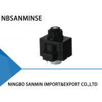 180H 200 N 220R Hydraulic Solenoid Valve Coil 50N Rated Suction Manufactures