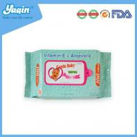 Private Label Baby Wipe Factory, Wholesale Baby Wipe China Supplier, Alcohol Free Baby Wet Wipe Price Competitive Manufactures
