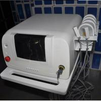 Professional Lipo Laser Slimming Machine For Medical / Beauty Spa Manufactures