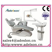 (ADELSON)ADS-8500 Manufactures
