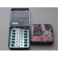 Magic Penis Sexual Enhancement Pill For Lasting And Firm Erection , No Side Effects Manufactures