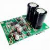 12V,24V,36V,5A,10A,15A  700W brushless DC motor driver,Hall sensor,brushless DC motor speed controller for sale