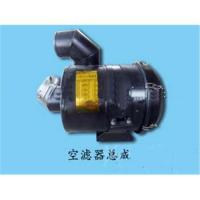 Supply FOTON body parts and spare parts air filter + electric equipment+ Manufactures