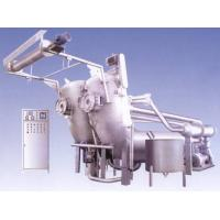 China High Pressure Double Liquid flow loose Fabric Dyeing Machine low liquor ratio on sale