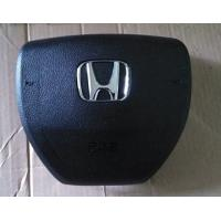 Plastic Honda Spare Parts Injected SRS Airbag Cover And Airbag Assy Complete Manufactures