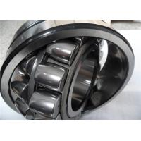 China P5  Spherical Roller Bearing 24152 CCW33 24152 CAW33 For Heavy Load on sale