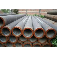 ASTM A335 P91, P22, P11 Alloy Seamless Steel Pipe for Boiler Manufactures