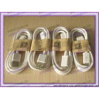 Samsung S4 7100 usb data cable micro usb Manufactures