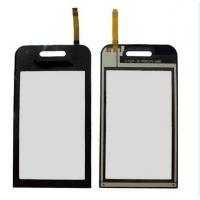 100% original Samsung Omnia I900 Digitizer Touch Screen + LCD screen for Mobile Phone Manufactures