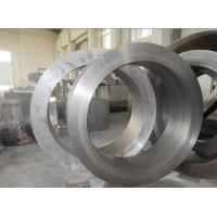 OEM Professional Sheet Metal Machining and Forging Service for Auto Parts Industry Manufactures