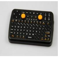 Games Mini Bluetooth Keyboard for iPhone/iPad/Samsung /Tablet PC (DG-SZ351) Manufactures