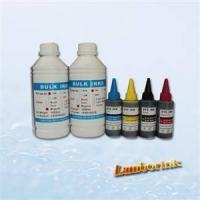 Digital Textile Ink For Canon