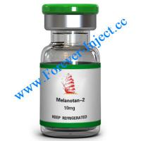 China Melanotan-2 , melanotan ii on sale