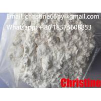 Bodybuilding Anabolic Pharmaceutical Testosterone Enanthate Hormone Test Enanthate Manufactures