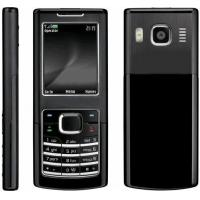 Cellphone 6500C Manufactures
