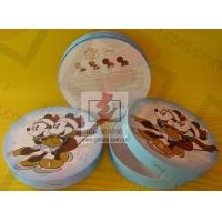 Candy Large Cardboard Cylinder Tubes Packaging Paper Tube Box Manufactures