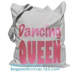 China Eco Beach Cotton Canvas Bag,Eco-friendly Fashionable Cotton Canvas Tote Bag Canvas Bag Cotton Bag with Printing Logo on sale