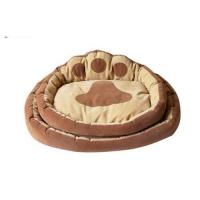 Large dog bed Manufactures