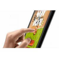 9.7 Capacitive Screen Windows Tablet PCs , Touchpad Tablet PC Manufactures