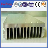 heat sink aluminum/heat sinks aluminum,aluminum heat sink suppliers Manufactures